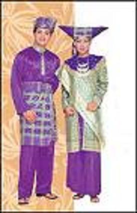 pakaian-adat-sumatra-barat1